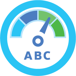 Icone do projeto