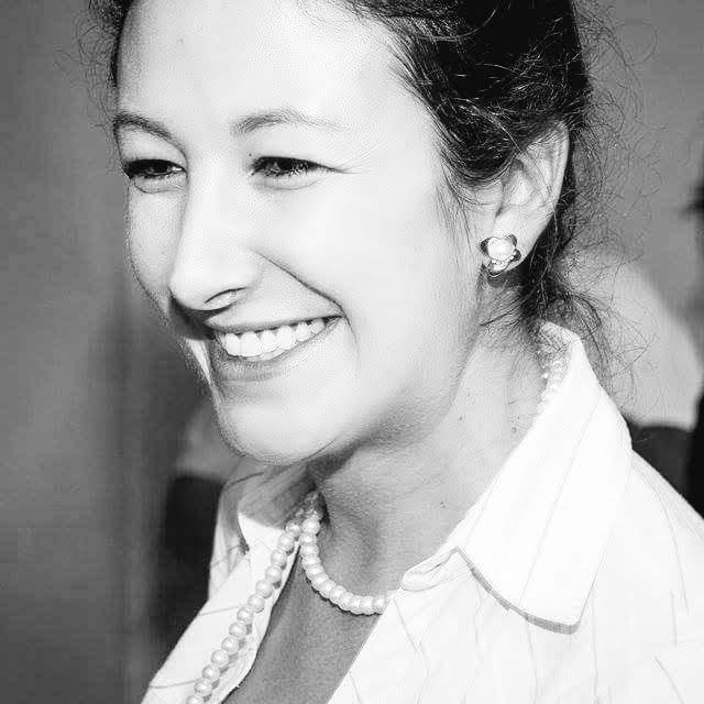 Sabrina Leme