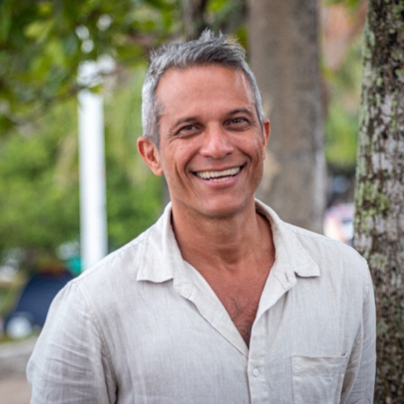 Eduardo Biavati